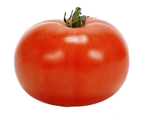 Tomato (Regular)