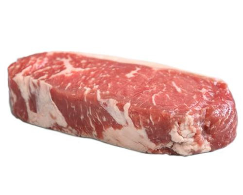 Beef Angus Sirloin Steak