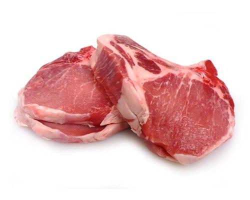 Pork Chops Ends