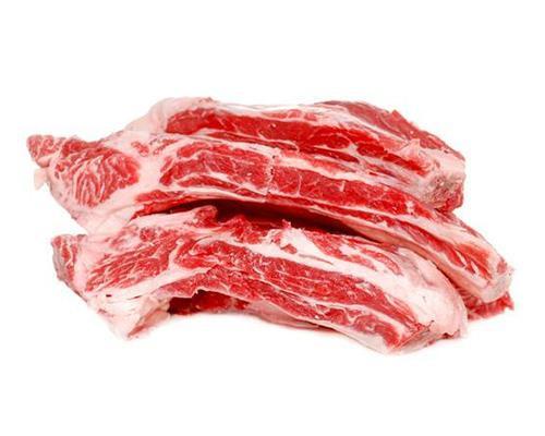 Pork Riblets (Mini Ribs)