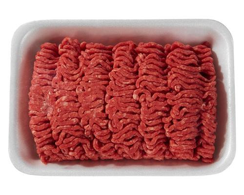Ground Beef - Premium