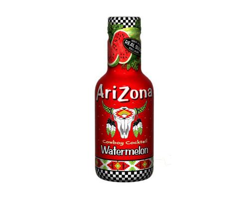 Arizona Watermelon Cocktail • 20 oz