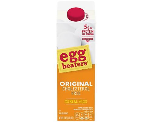 Egg Beaters Original • 32 oz
