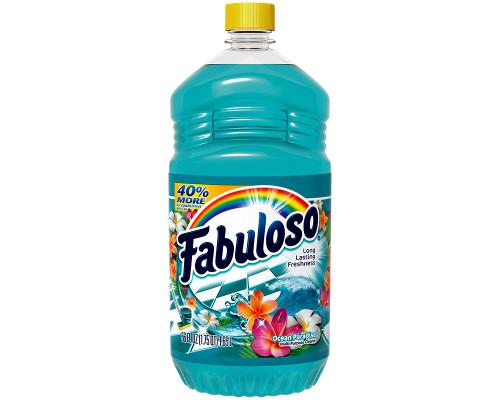 Fabuloso Ocean Paradise • 56 oz