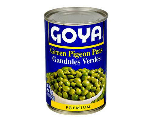 Goya Pigeon Peas  • 15.5 oz