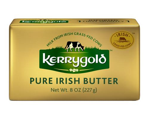 Kerrygold Pure Irish Butter • 8 oz