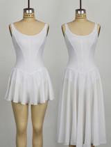 Conservatory C200 Ballet Dress