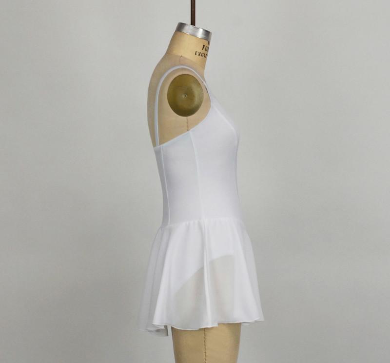 Conservatory C203N Dress Side