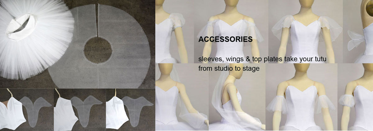 accessorieshomebanner1200.jpg