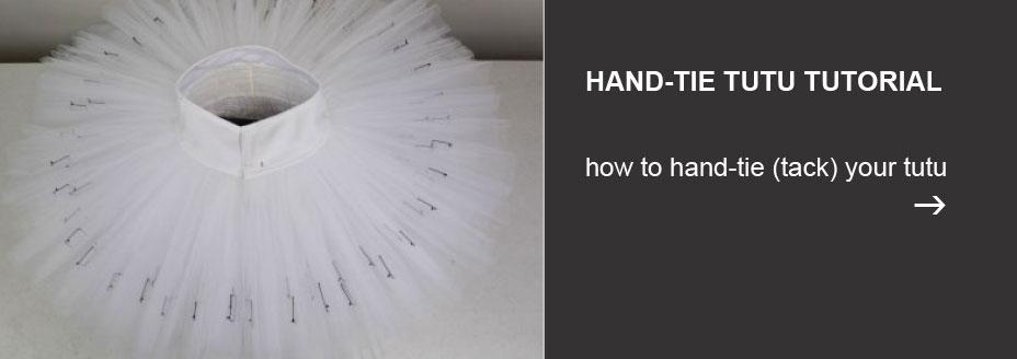 handtiebanner.jpg
