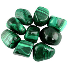 Shooting Joint Pain with Malachite