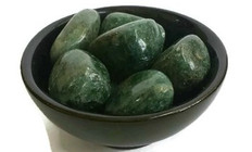 Apatite can facilitate learning by stimulating the intellect