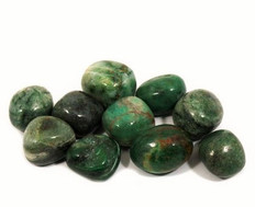Green Jade  for heart health