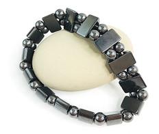 Healing Magnetic Hematite-Anti-Swelling & Healing Properties