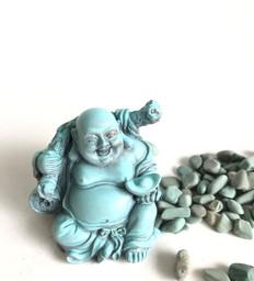 Buddha for Desk