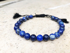Lapis Lazuli for Benefits