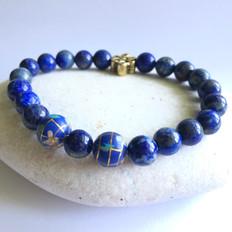 Bracelet for Business & Commercial Success