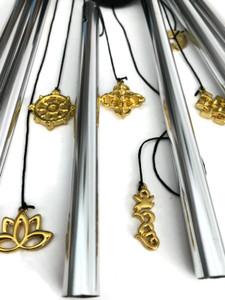 Auspicious Symbols Chime