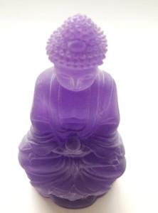 Healing Medicine Buddha