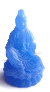 Healing Kuan Yin for Health