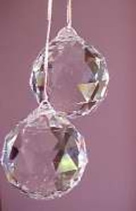Love & Marriage Opportunities. Place 2 Crystals near the bed