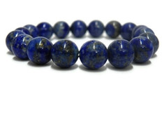 Lapis Lazuli Boosts Immune System, Boost Natural Gifts and Skill