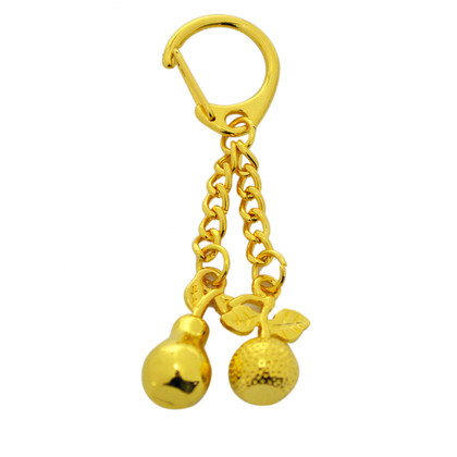 Tai Kat Charm to activate the Star of Big Auspicious