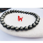 Hematite Stone for EARTH DOG Sign (1958, 2018)