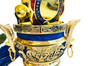 Wealth Vase for Business & Career