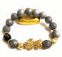 Wealth Bracelet for Business People