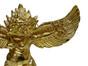Feng Shui Garuda Bird