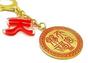 Feng Shui Heaven Seal