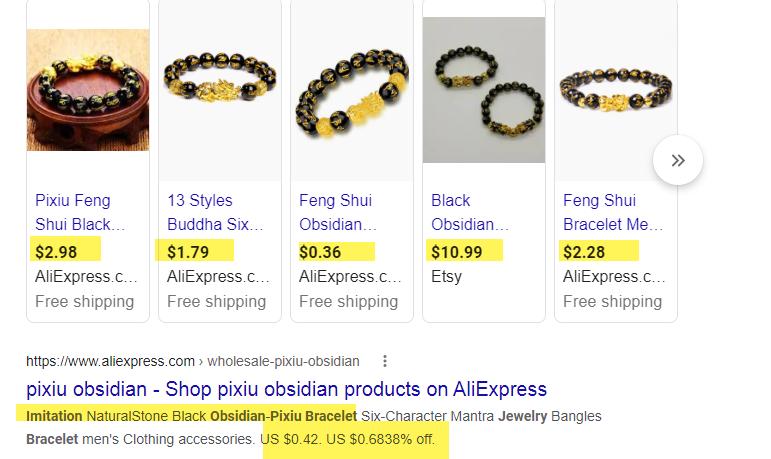 aliexpress-imitation-obsidian-braceleet-pixiu.png