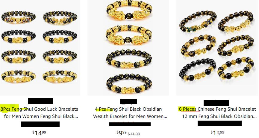 amazon-fake-feng-shui-bracelets.png
