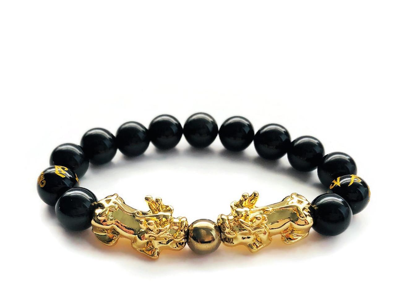 authentic-feng-shui-black-obsidian-bracelet.jpg