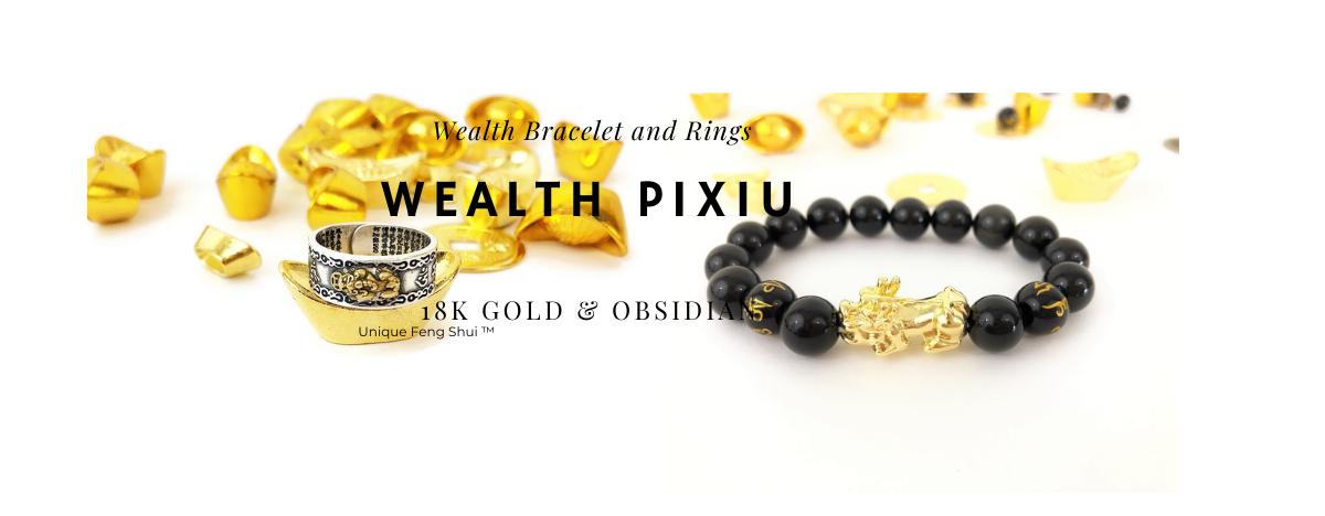 authentic-feng-shui-bracelet.png