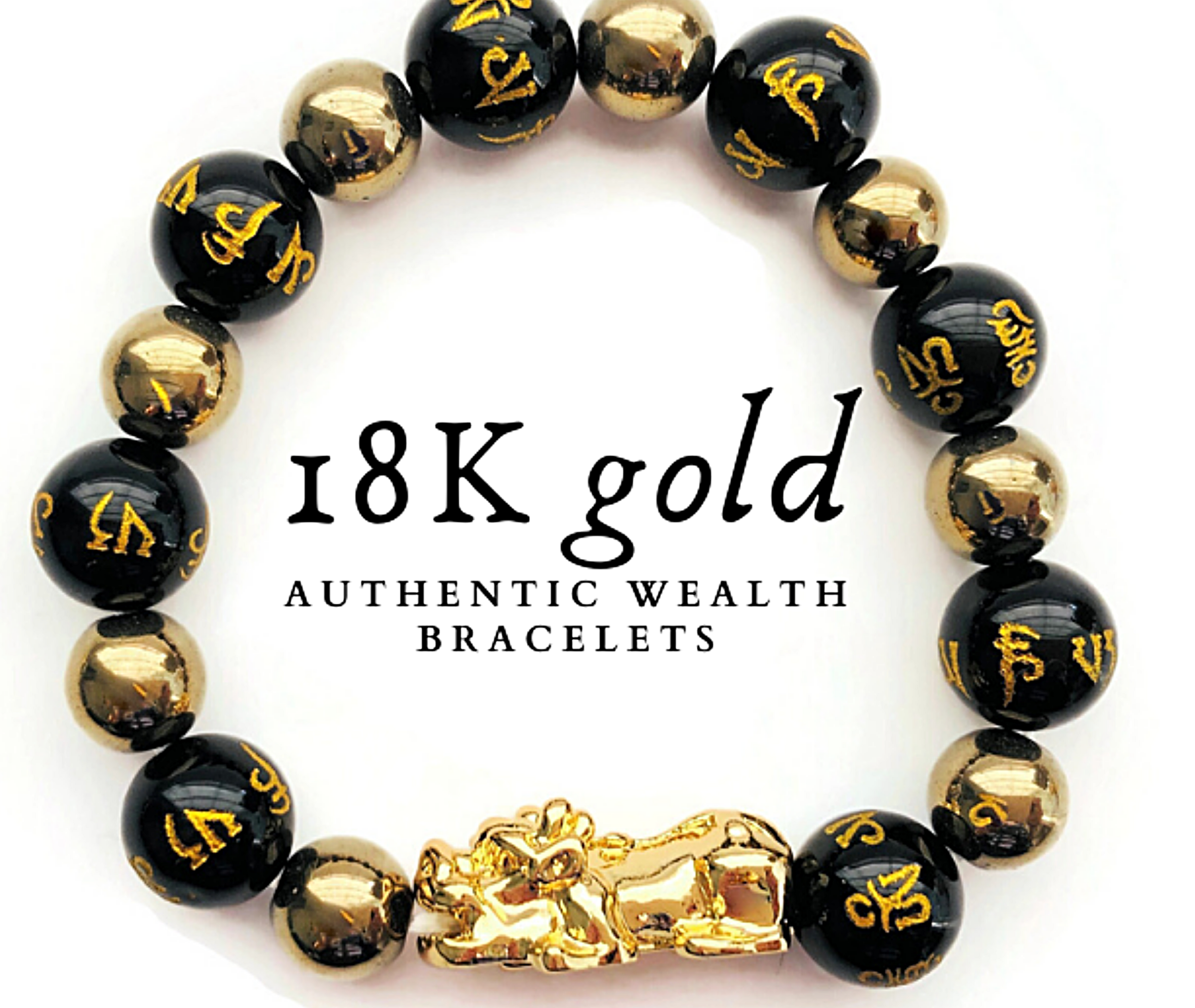 authentic-feng-shui-obsidian-bracelet.png