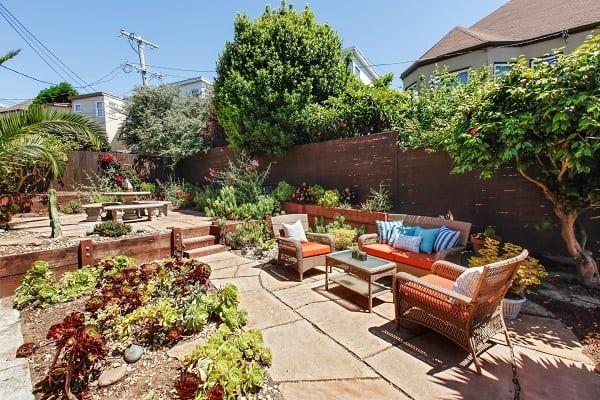 balance-in-your-garden.jpg