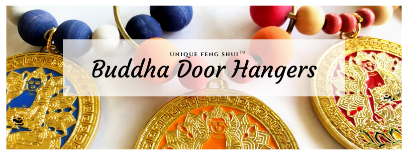 buddha-hnagers-banner.png