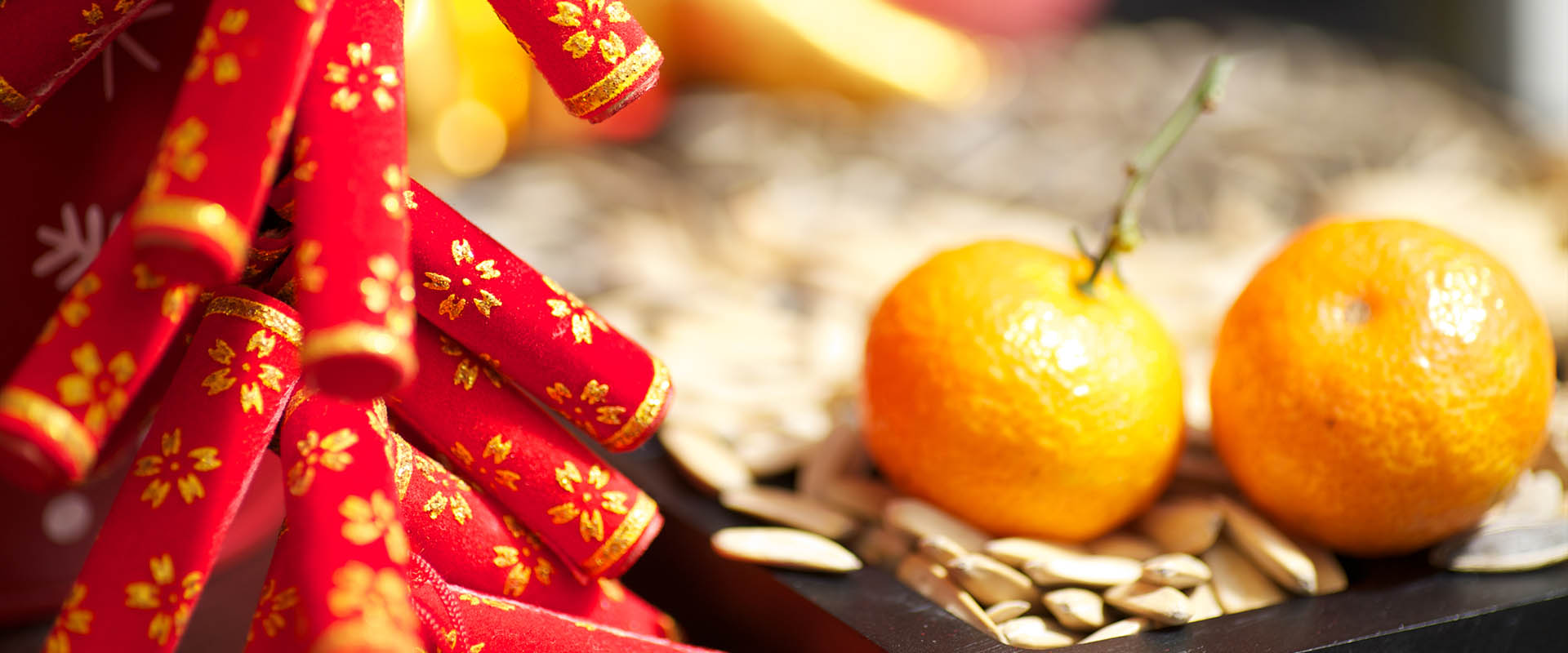 chinese-new-year-2019-zeitraum-with-and-2020-publicholidays-com-my.jpg