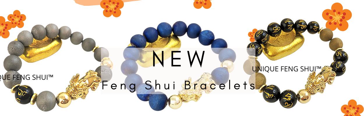 feng-shui-bracelets-for-good-luck.png