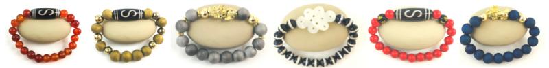 feng-shui-bracelets.png