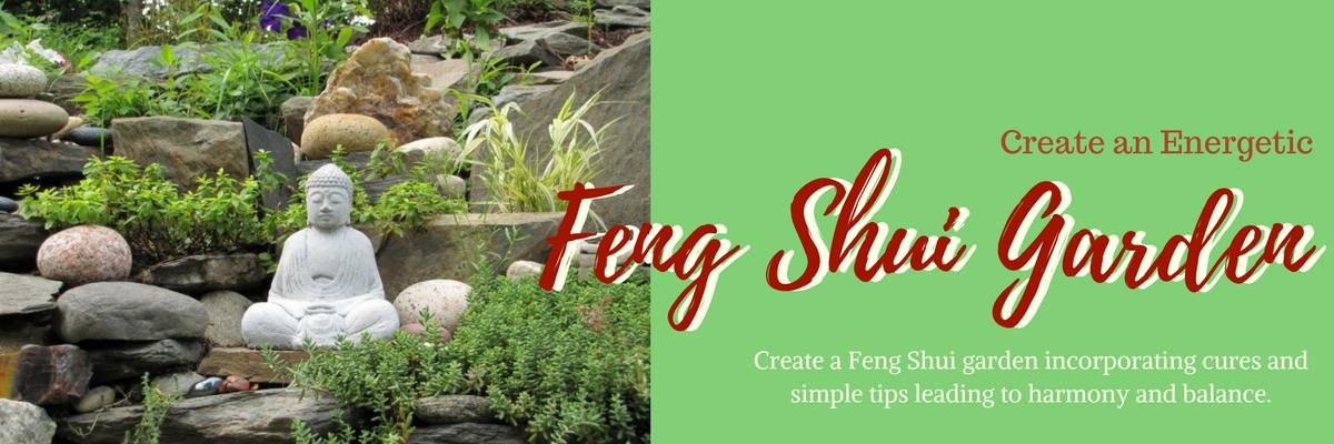 feng-shui-garden.png