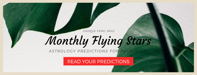 feng-shui-monthly-flying-stars-1.png