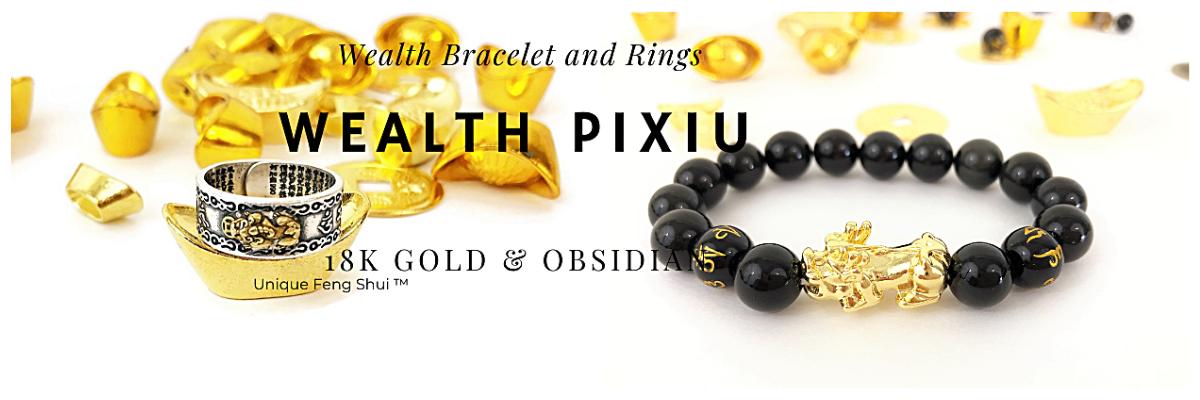 feng-shui-obsidian-bracelet-for-wealth-and-protection.png