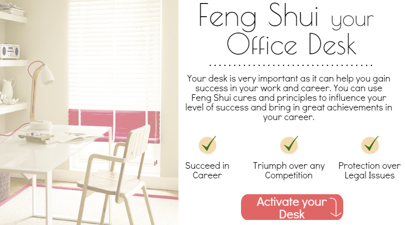 feng-shui-office-desks.png