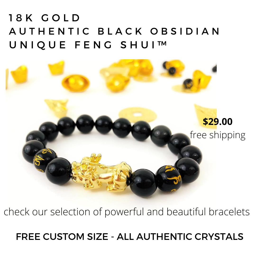 real-feng-shui-black-obsidian-bracelet-review.png