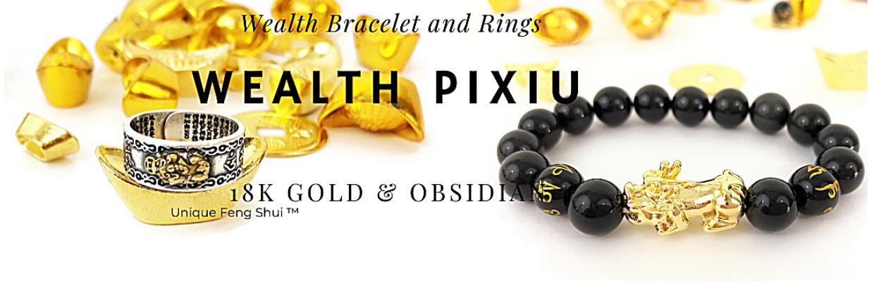 real-feng-shui-bracelet-reviews.png