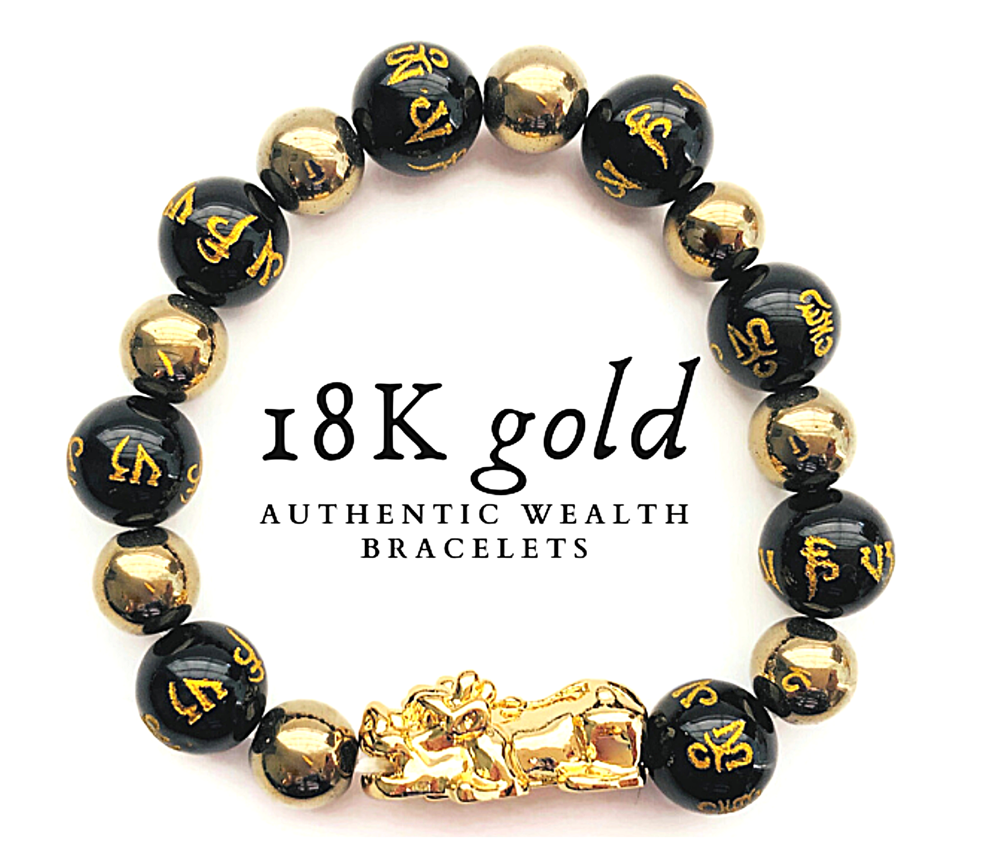 real-gold-feng-shui-obsidian-bracelet-pixiu.png