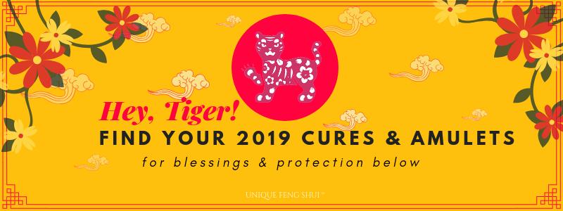 tiger-banner.png